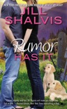 Rumor Has It book summary, reviews and downlod