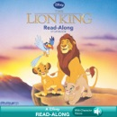 The Lion King Read-Along Storybook book summary, reviews and downlod