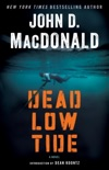 Dead Low Tide book summary, reviews and download