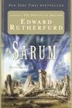 Sarum e-book Download