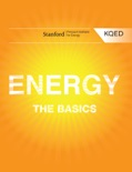 Energy e-book