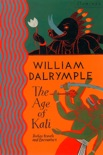 The Age of Kali book summary, reviews and downlod