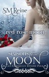 Red Rose Moon (The Cain Chronicles, #4) book summary, reviews and downlod