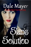 Sian's Solution book summary, reviews and downlod