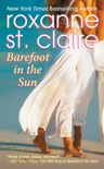 Barefoot in the Sun book summary, reviews and downlod