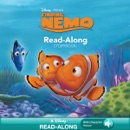 Finding Nemo Read-Along Storybook book summary, reviews and downlod