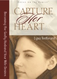 Capture Her Heart book summary, reviews and downlod