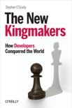 The New Kingmakers book summary, reviews and download