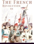 The French Revolution book summary, reviews and download