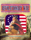 Revolutionary War text book summary, reviews and download