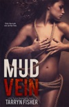Mud Vein book summary, reviews and downlod