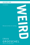 WEIRD Participant's Guide book summary, reviews and downlod