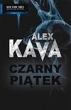 Czarny piątek book summary, reviews and downlod