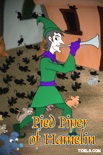 Pied Piper of Hamelin book summary, reviews and downlod