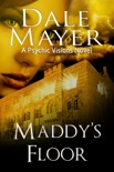 Maddy's Floor book summary, reviews and downlod
