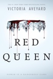 Red Queen book synopsis, reviews