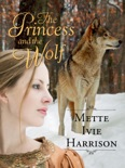 The Princess and the Wolf book summary, reviews and downlod