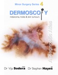 Dermoscopy: Melanoma, Moles and Skin Tumours book summary, reviews and download