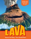 Lava book summary, reviews and downlod