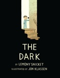 The Dark book summary, reviews and downlod