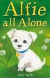 Alfie All Alone e-book