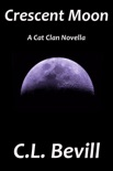 Crescent Moon book summary, reviews and downlod