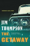 The Getaway book summary, reviews and downlod