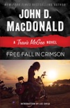 Free Fall in Crimson book summary, reviews and download