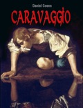Caravaggio book summary, reviews and downlod