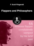 Flappers and Philosophers book summary, reviews and download