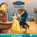 Beauty and the Beast book summary, reviews and downlod