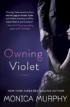 Owning Violet book summary, reviews and downlod