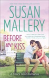 Before We Kiss book summary, reviews and downlod