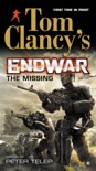 Tom Clancy's EndWar: The Missing book summary, reviews and downlod