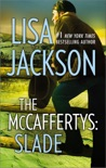 THE MCCAFFERTYS: SLADE book summary, reviews and downlod