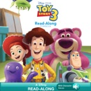 Toy Story 3 Read-Along Storybook book summary, reviews and downlod
