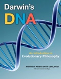 Darwin's DNA book summary, reviews and download