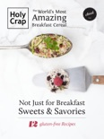 Not Just for Breakfast book summary, reviews and download