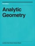 Analytic Geometry e-book