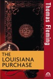 The Louisiana Purchase book summary, reviews and downlod