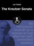 The Kreutzer Sonata resumen del libro