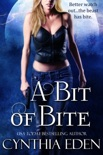 A Bit of Bite book summary, reviews and downlod