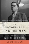 An Honourable Englishman book summary, reviews and downlod