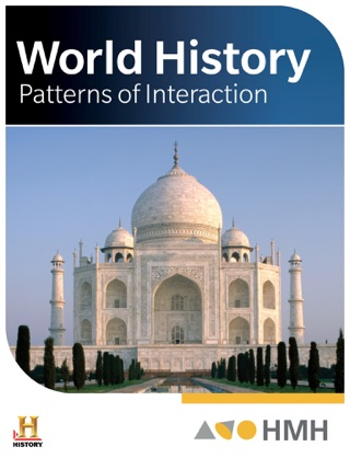 World History textbook download