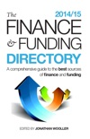The Finance and Funding Directory 2014/15 book summary, reviews and download