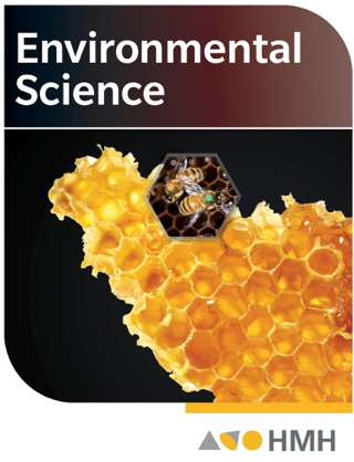 Environmental Science textbook download
