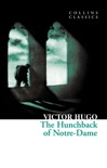 The Hunchback of Notre-Dame book summary, reviews and downlod