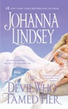 The Devil Who Tamed Her book summary, reviews and downlod