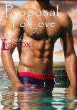 Proposal to Love book summary, reviews and downlod
