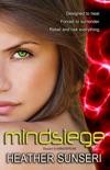 Mindsiege (Mindspeak Series, Book #2) book summary, reviews and downlod